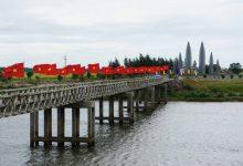 Photo of Du lịch Quảng Trị có gì?