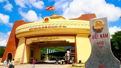 Photo of Phát triển du lịch phía Tây Quảng Trị