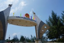 Photo of Du lịch Quảng Trị 3 ngày 2 đêm