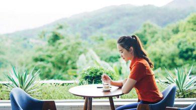 Photo of Quảng Trị và những điểm Du lịch mới