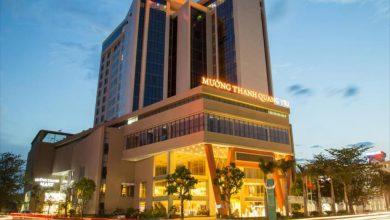Photo of Top các Khách sạn Quảng Trị