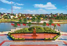 Photo of Những địa điểm lý tưởng khi đến Đông Hà – Quảng Trị